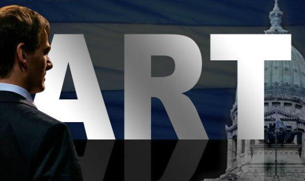 indemnización de la art