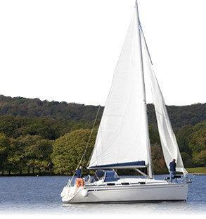 seguros de embarcaciones mapfre