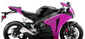 Moto Básica Más de MAPFRE