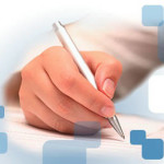 seguro de vida temporario de saldo deudor de la caja