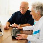 seguro de vida temporario hasta 60 o 65 años de la caja