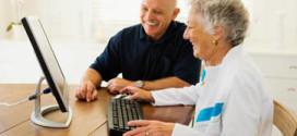 Seguro de Vida Temporario hasta los 60 o 65 años de La Caja